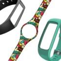 Cinturini per SmartFit