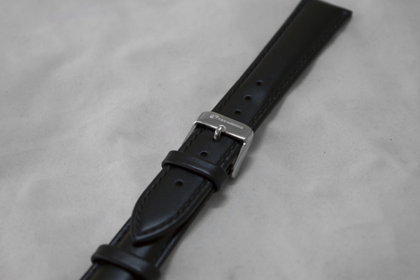 belt-milanio-BK-2.jpg