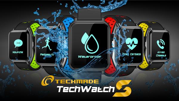 techwatch-S1-scheda-prodotto1.jpg
