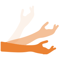 Wrist Sense
