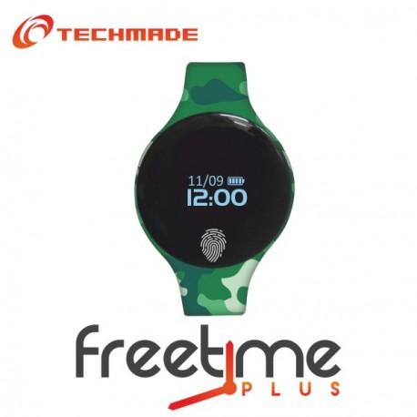 TECHMADE TM-FREETIME-CAMOUFLAGE 2