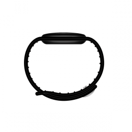 TECHWATCH S2 BLACK