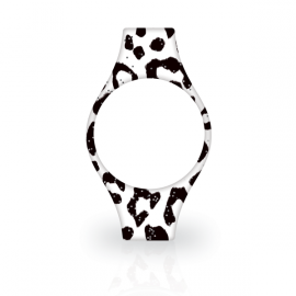 FREETIME STRAP ANIMAL 1