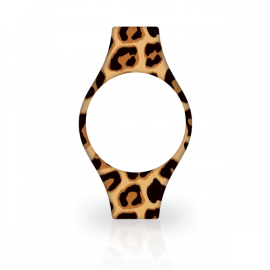 FREETIME STRAP ANIMAL 2