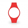 FREETIME STRAP RED