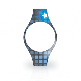 FREETIME STRAP STAR1