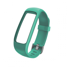 FIT 2 STRAP GREEN
