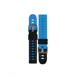 S2 STRAP LIGHT BLUE