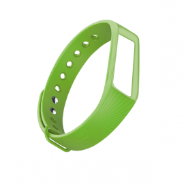 TM FIT STRAP GREEN