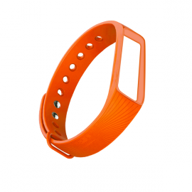 TM FIT STRAP ORANGE