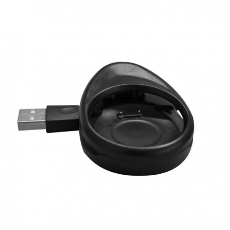 Contact Charger R1