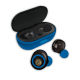 EARBUDS BLUETOOTH INTER