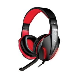GAMING HEADSET FL1