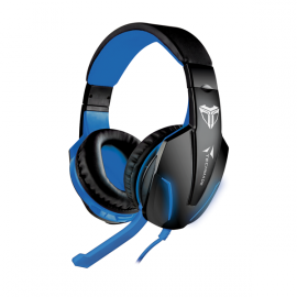 GAMING HEADSET FL1 BLU