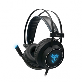 GAMING HEADSET M06