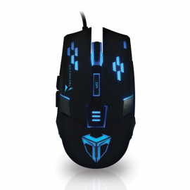 MOUSE GAMING PG-20