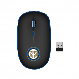 WIRELESS MOUSE INTER