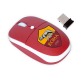 FANCLICK MOUSE ROMA