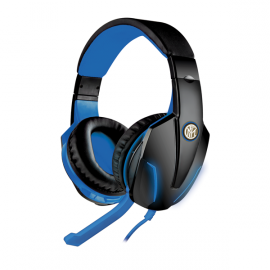 GAMING HEADSET INTER