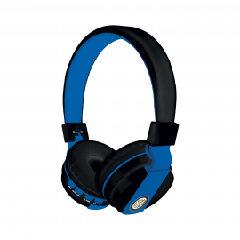 HEADSET SWB22 INTER