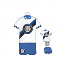 PENDRIVE INTER 2