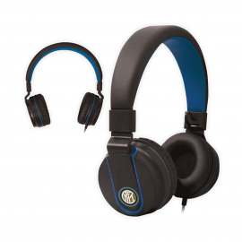 HEADSET IP952 INTER