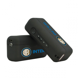 POWERBANK 2600MAH INTER