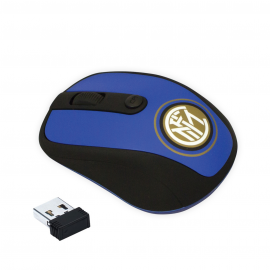 MOUSE WIRELESS INTER