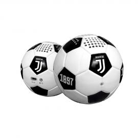 SPEAKER FOOTBALL JUVENTUS