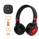 TV HEADSET BUDLE