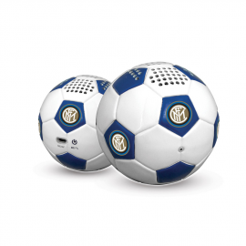 SPEAKER FOOTBALL INTER