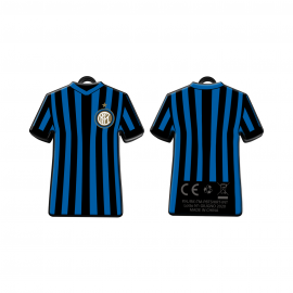 POWER BANK T-SHIRT INTER