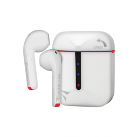 TOUCHBUDS H21T RED