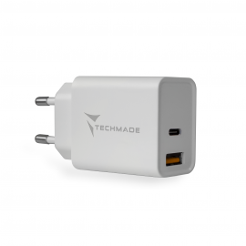 FAST CHARGER AC